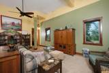 1507 Tranquility Tr - Photo 11