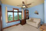 1507 Tranquility Tr - Photo 18