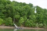 1507 Tranquility Tr - Photo 26