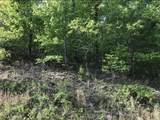 Timber Creek Rd - Photo 1