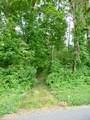 Parcel 113 White Birch - Photo 3