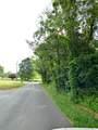 Parcel 113 White Birch - Photo 4