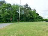 Parcel 113 White Birch - Photo 7