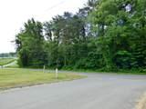 Parcel 113 White Birch - Photo 9