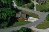 194 Red Oak Circle - Photo 5