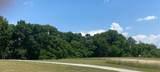 High Ridge Rd - Photo 6