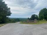 High Ridge Rd - Photo 8