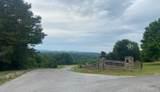 High Ridge Rd - Photo 9
