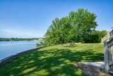 413 Waterview Drive Drive - Photo 9