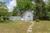 3535 Arlena Drive - Photo 27