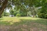 3535 Arlena Drive - Photo 32