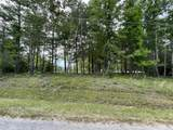 Lot 10 Forest View Drive - Photo 4