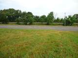 Highway 411 - Photo 4