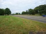 Highway 411 - Photo 5