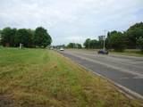Highway 411 - Photo 6