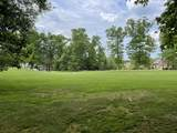 Lot 22 Forest View Drive - Photo 1
