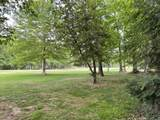 Lot 22 Forest View Drive - Photo 2