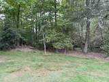Lot 22 Forest View Drive - Photo 3