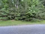 Lot 22 Forest View Drive - Photo 4