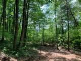 Pine Mtn Rd - Photo 1