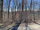 Dogwood Lane - Photo 7