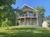 1435 Norris Point Rd - Photo 29