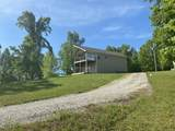 1435 Norris Point Rd - Photo 30