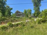 1435 Norris Point Rd - Photo 32