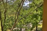 2778 Waldens Creek Rd - Photo 2