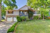 8411 Andersonville Pike - Photo 1