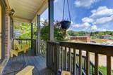 8411 Andersonville Pike - Photo 27