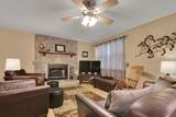 8411 Andersonville Pike - Photo 4