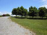 125 County Rd 405 - Photo 2
