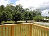 125 County Rd 405 - Photo 25