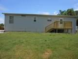 125 County Rd 405 - Photo 3