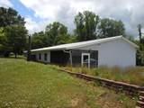125 County Rd 405 - Photo 6