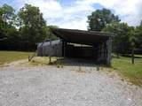 125 County Rd 405 - Photo 8