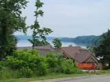 Lot # 23 Serenity Drive - Photo 10