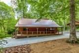 1342 Snyder School Rd - Photo 1