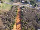 Lot 3 Piney Rd - Lot 3 - Photo 1