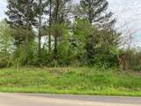 Tract 1&2 Co Rd 351 - Photo 1