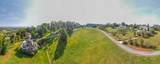 Bentwood Drive - Photo 10