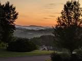 Bentwood Drive - Photo 4