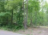 Lot #9 Buck Creek Road - Photo 9