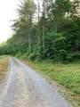 Chestnut Valley Road - Photo 1