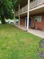 5101 Asheville Hwy - Photo 2