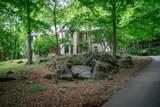 1650 Plantation Drive - Photo 40