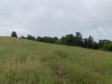 5.67 AC Vonore Rd Tract 8 - Photo 1