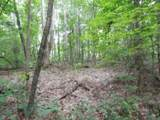 5.19 Ac Star Point Road - Photo 21