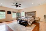 245 Rocky Top Rd - Photo 14